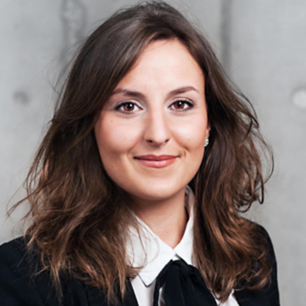 Vicky Grampovas's profile picture