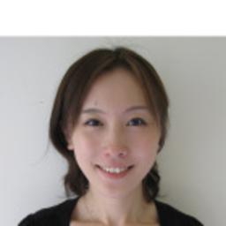 Sayaka Eto's profile picture