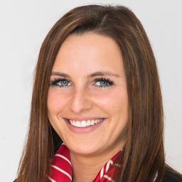Stefanie Seger