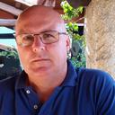Michael Frenzel - Eppertshausen
