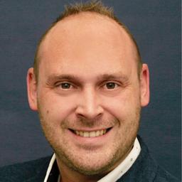 Dennis Juraszek - BET Büro für Energiewirtschaft und technische Planung GmbH - Aachen