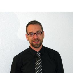 Kirill Galkin - Paragon Software Group - Moscow
