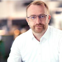 Steffen Niemann - Bundesagentur für Arbeit - Nürnberg