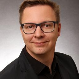 Tino Frost's profile picture