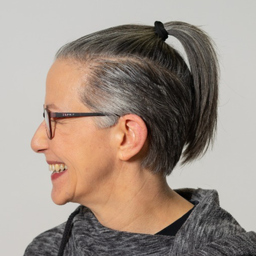 Claudia Fernandez - fun intertrade design - Köln