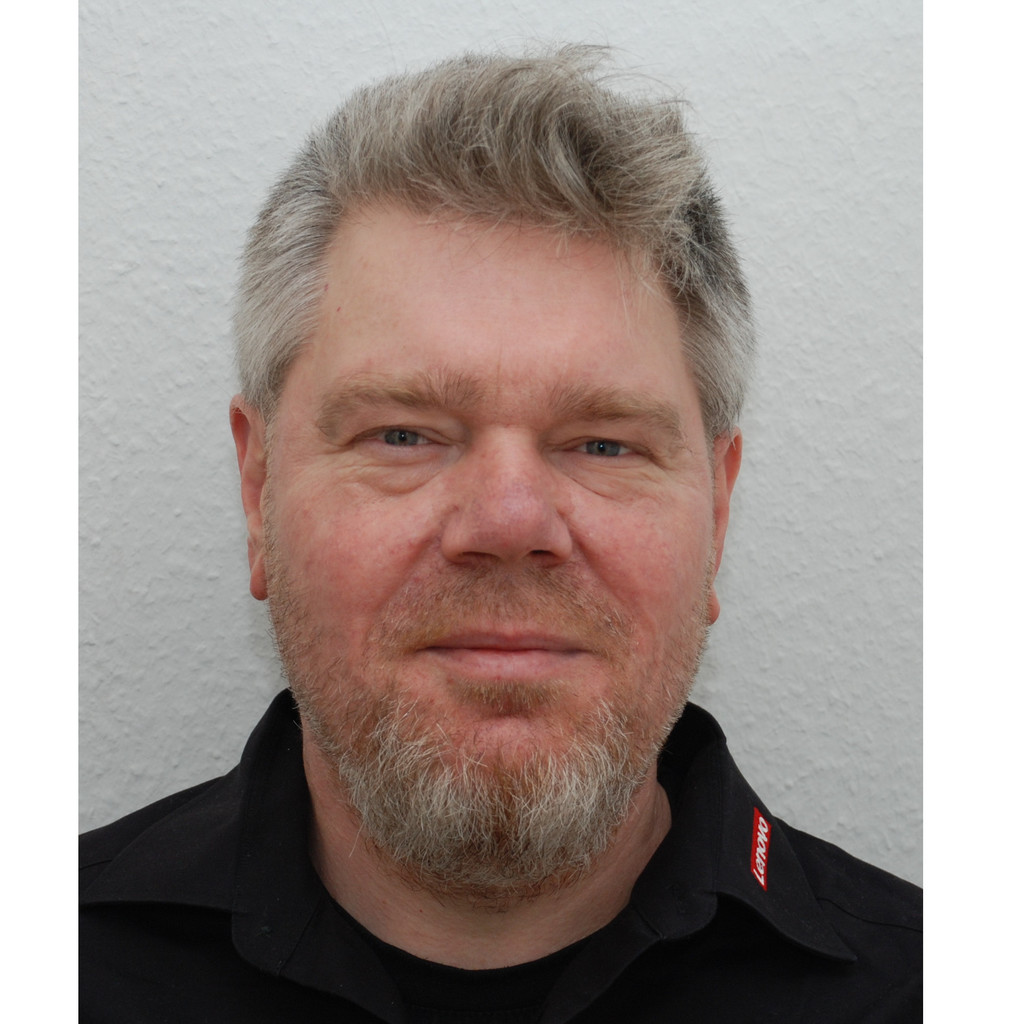Detlev Ahlgrimm's profile picture