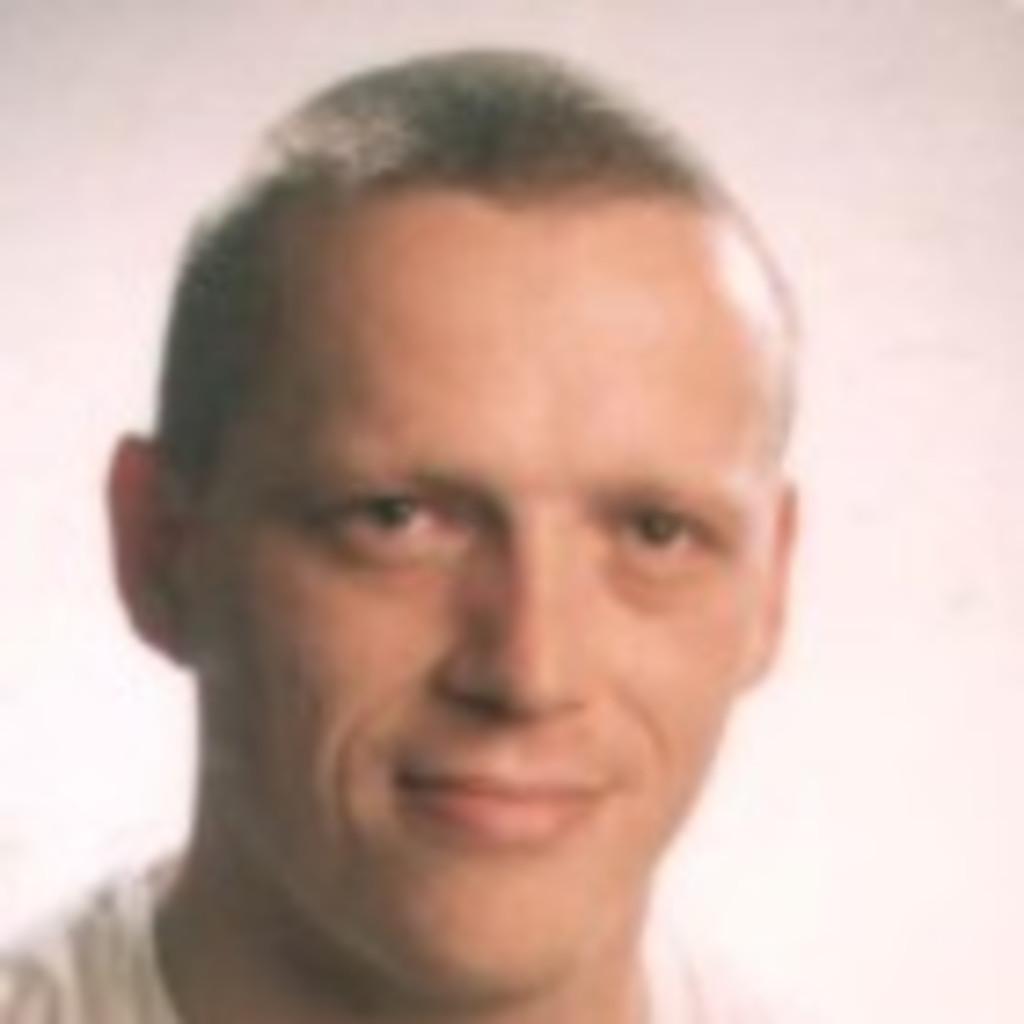 Jens Jürgensen