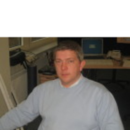 Olaf Christiansen's profile picture
