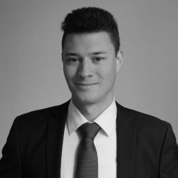 Julian Hofstetter