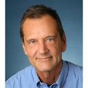 Dirk Schmidt - Ahrensburg