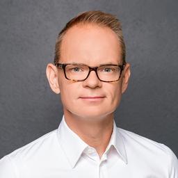 Nico Erhardt