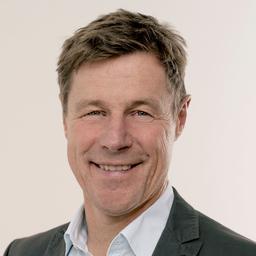 Peter Höger