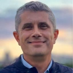 Dr. Jan-Peter Gloßmann