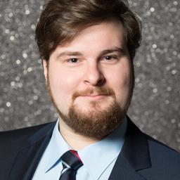 Dr. Julian Alexander Amani's profile picture