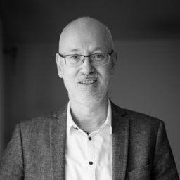 Karl Reitschuster - Database Engineer Karl Reitschuster - Laudenbach