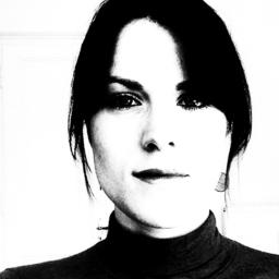 Corinna Krenzer - goodkom. team für gute werbung und kommunikation - Frankfurt am Main
