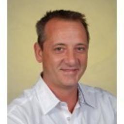 Ralf Gimbel