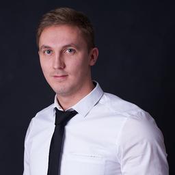 Andreas Schäfer - HAHN+KOLB Werkzeuge GmbH - Stuttgart