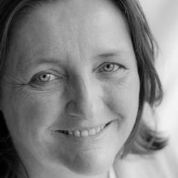 Mag. Anne Paulsen