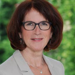 Gudrun Höhne - the human factor - virtuelle Teams führen und begleiten - München