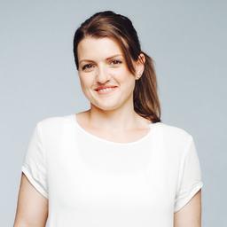 Corinna Balonier's profile picture