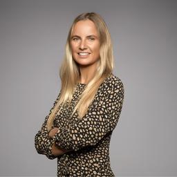 Ines Bahr's profile picture