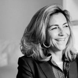Brigitte E. Gubler - Novartis International AG - Basel
