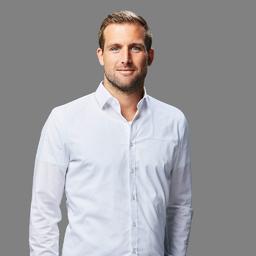 Tobias Brombacher's profile picture