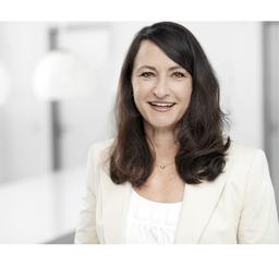 Andrea Pfarr-Schmidt
