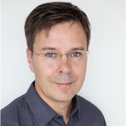 Matthias Naumburger's profile picture