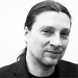 Ing. Henning Fitschen