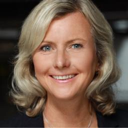 Sabine Henjes's profile picture