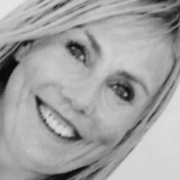 Cathleen Fleischer's profile picture