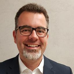 Marcus Arlt's profile picture