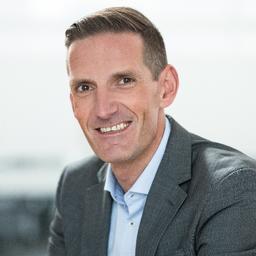 Sven M. Studer - Kaimann GmbH - Düsseldorf