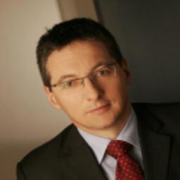 Dr. Erich Hartlieb