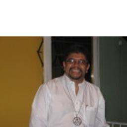 Miguel Angel Flores Ibarra - www.mitaro23.com VERBUM RADIO Y TV POR INTERNET - d.f.