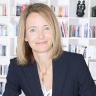 Heike Kantowsky