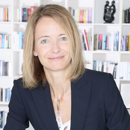 Heike Kantowsky - Shorepower Consulting - Business Development Experts - München