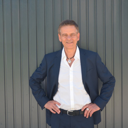 Peter Erker
