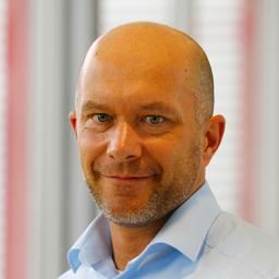 Tobias Herrmann - Horsch Maschinen GmbH