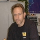 Lars Förster - Leipzig