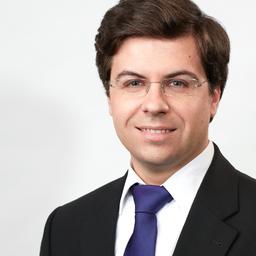 Norbert Leier - BDO Austria GmbH - Wien