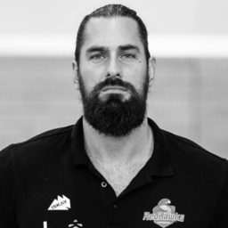 Sebastian Mozelewski - Mozelewski Personal Coaching - Berlin