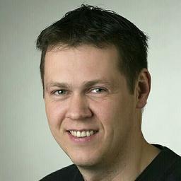 Florian Schreiber - TC-Hydraulik GmbH - Heide