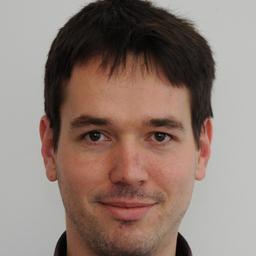 Prof. Dr. Juraj Somorovsky's profile picture