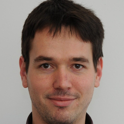 Dr. Juraj Somorovsky - Hackmanit GmbH - Bochum