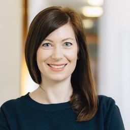 Tina Heitmann - Supervision und Coaching - Gütersloh