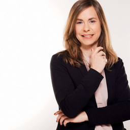 Nicole Böhmer - Ziegert Bank- und Immobilienconsulting GmbH - Berlin