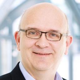 Klaus Molkenbuer - wbv Media GmbH & Co. KG - Bielefeld